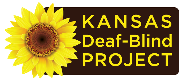 The Kansas Deaf-Blind Project