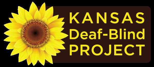 The Kansas Deaf-Blind Project